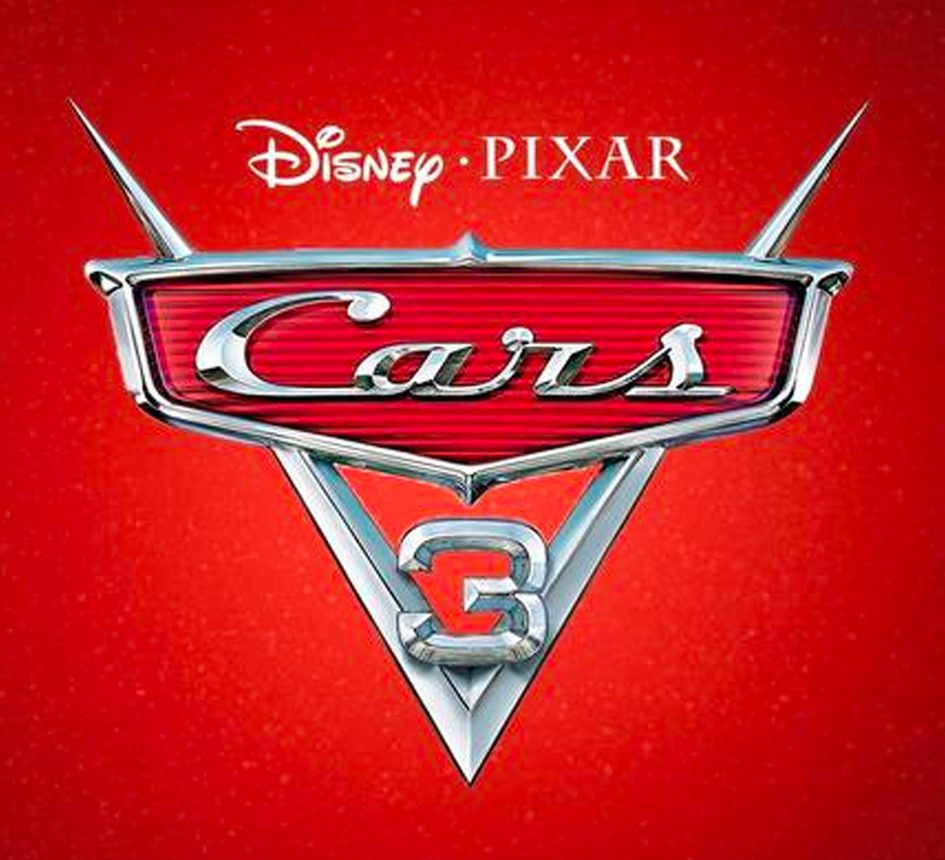Walt Disney Pictures Marvel Studios Cars 3 Animation Experiential Live Events Agency Film Studio Marketing Advertising Lime Communications Sublime Promotions