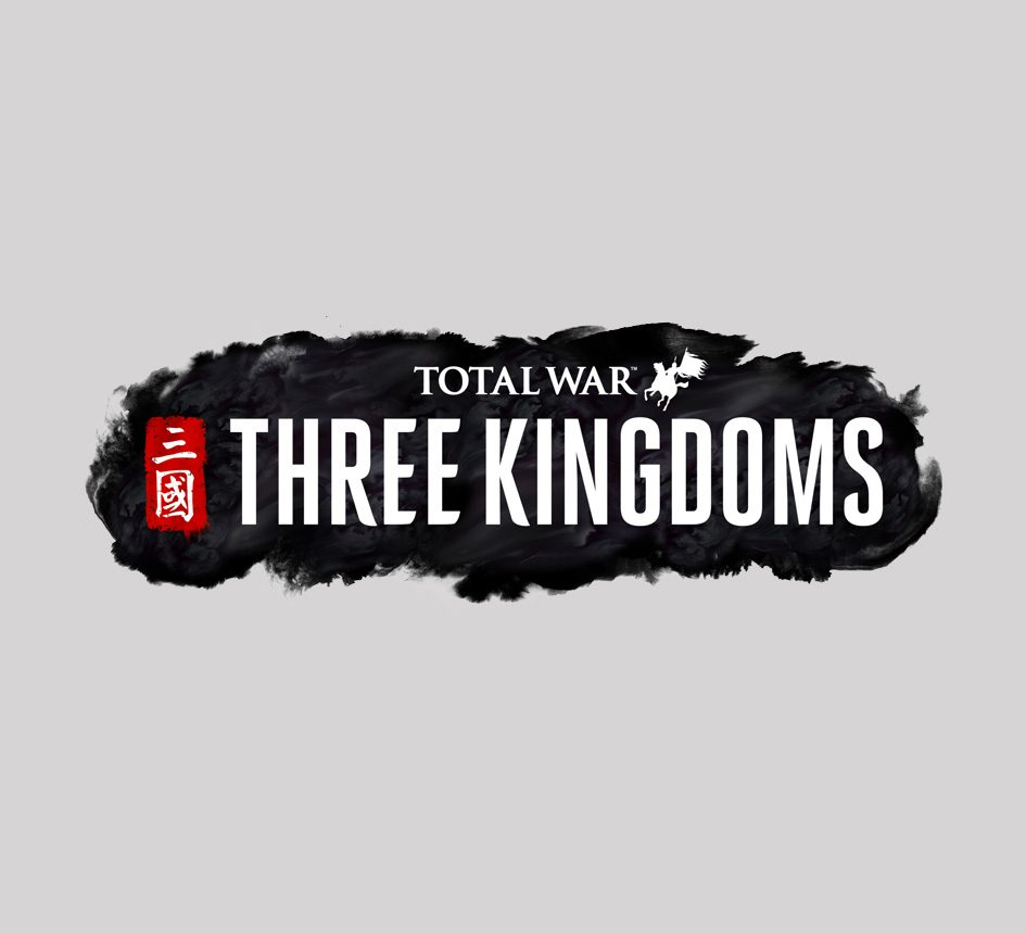 Sublime Promotions Lime Communications Events Agency London Soho Sega Creative Assembly Total War Three Kingdoms Ancient China War Strategy Gaming Games Experiential Live Events Agency Film Studio Advertising Events Interactive Experience Branding