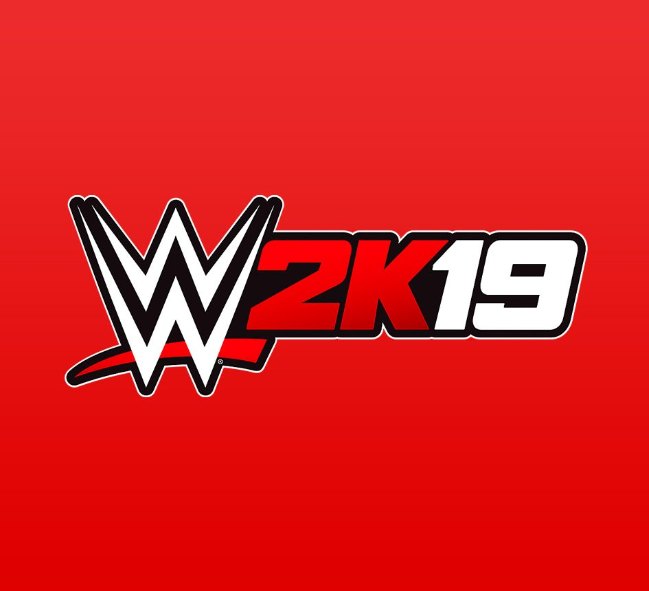 2K Games Gaming 2K19 Experiential Live Events Agency Film Studio Marketing Advertising Sublime Promotions Lime Communications